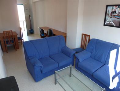 Салон в комнате