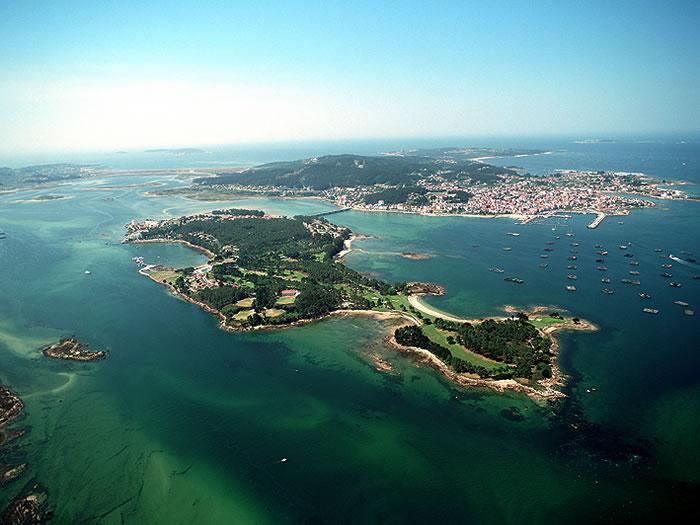 O Grove (Galicia)