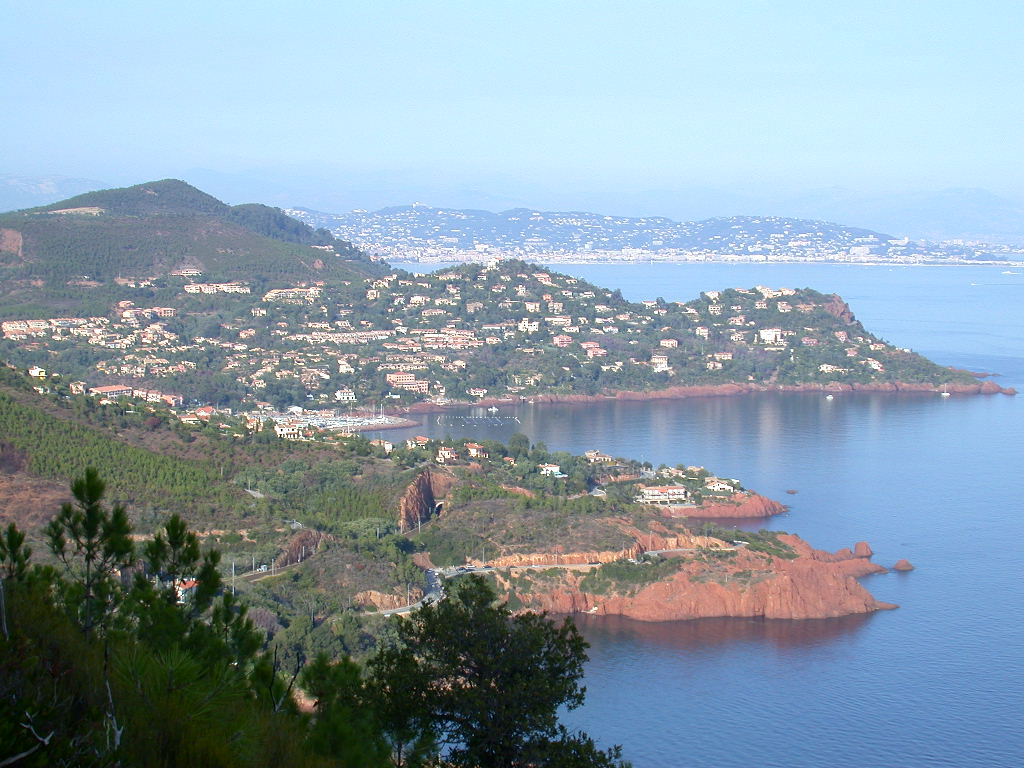 Course French in Cannes