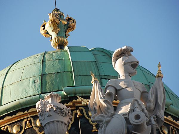 Course German in Vienna